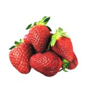 Strawberry Grade A