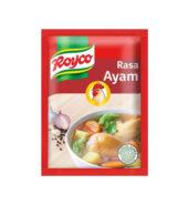 Royco Ayam 8 gr