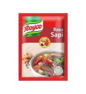 Royco Sapi 100 gr