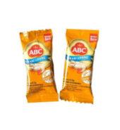 Terasi Udang ABC 4,2 gr