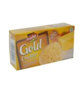 Prochiz Gold Cheddar Keju