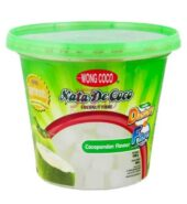Wong Coco Coconut Fibre 1 Kg