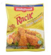 Bumbu Racik Ayam Goreng Indofood